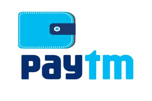 Paytm is back in it's ground.