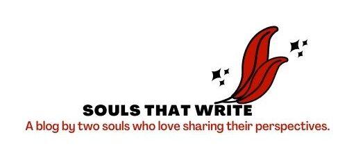 Souls that write
